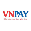 VN Pay