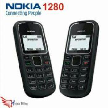 Điện thoại 1280