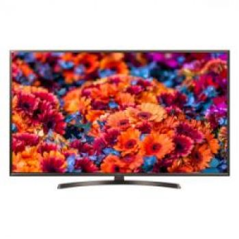 Smart Tivi LG 65 inch 4K UHD 65UK6340PTF