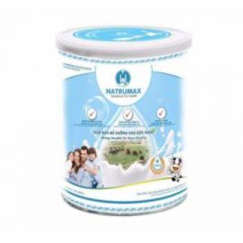 Sữa non Natrumax Đặc biệt