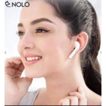 Tai nghe Bluetooth không dây i9s - Tws -V5.0