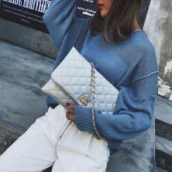 Túi xách nữ túi đeo chéo túi đeo vai thời trang giá rẻ hàng Quảng Châu loại 1