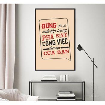 Tranh động lực Biên Hòa 36