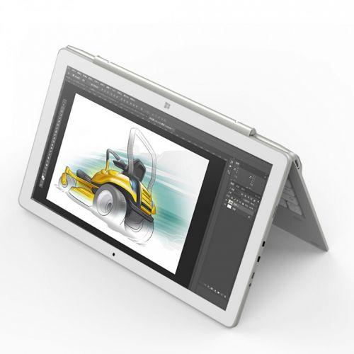 Máy Tính Bảng Cube iwork10 Pro