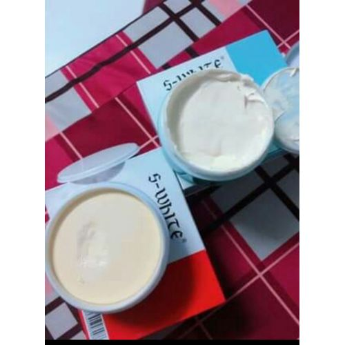 Sữa rữa mặt nha đam