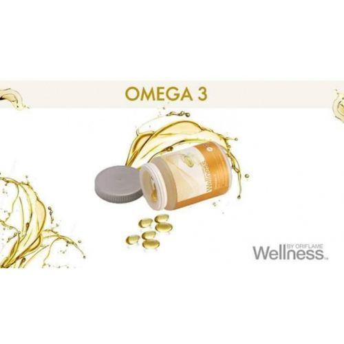 Omega _3