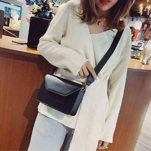 [ HOT HOT ] Túi xách nữ túi đeo chéo nữ túi đeo vai nữ da mềm xinh xắn thời trang đẹp giá rẻ