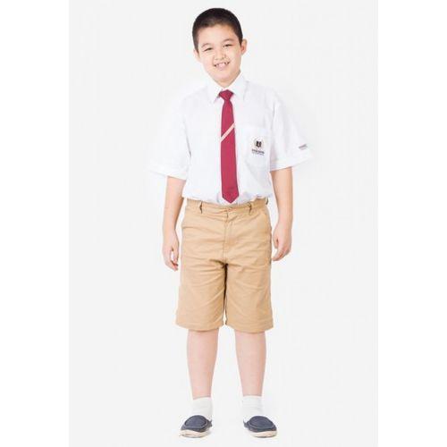 Đồng phục học sinh nam nữ