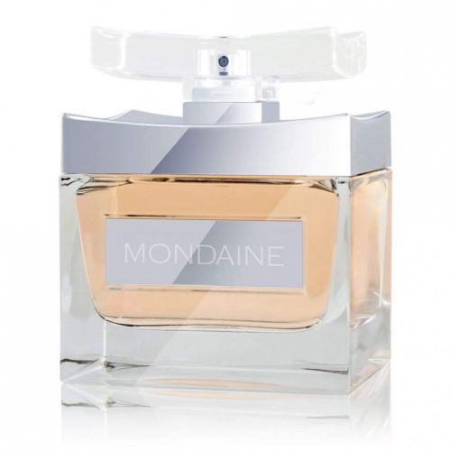 Sanderling Shine: Eau De Parfume For Women