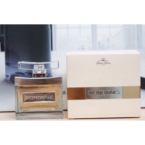 Sanderling Shine: Eau De Parfume For Women