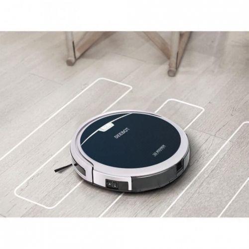 BÁN Robot lau nhà Cen558 hàng xịn đời mới hơn con Cen540 nhé.