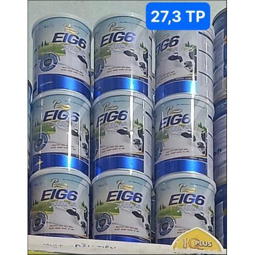 Sữa Non EIG6