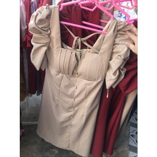 Váy kiểu